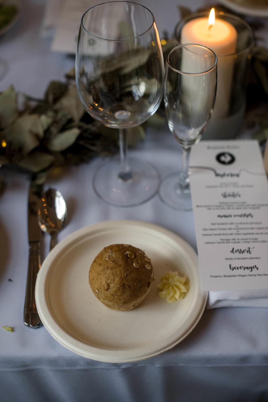 Winnipeg-Wedding-Photographer-Singh-Photography-5.jpg