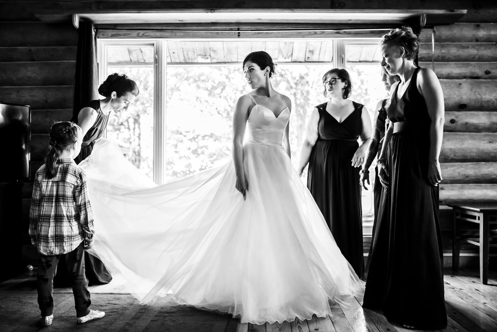 Winnipeg-Wedding-Photographer-Singh-Photography-66.jpg
