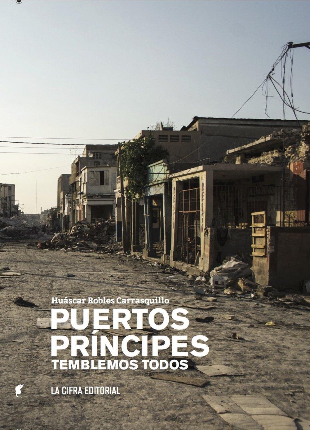 forros puertos principes  solo.jpg