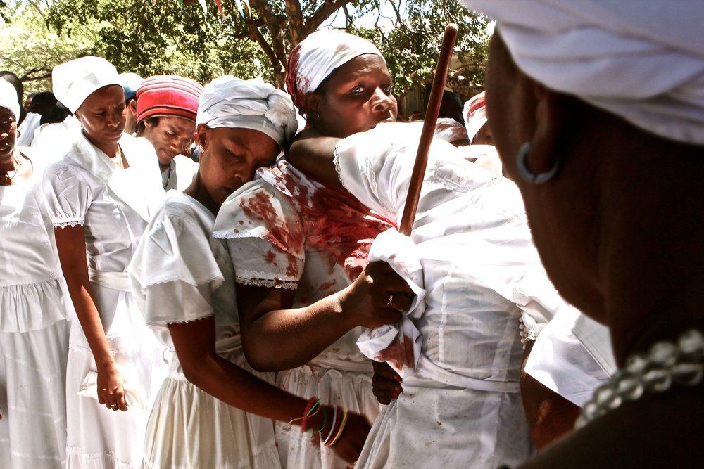 16 Easter Voodoo Festival, Souvenance, Haiti 2015.jpg