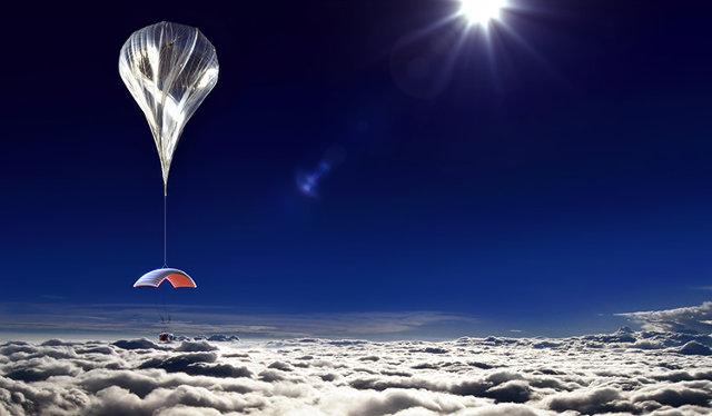 3021360-inline-capsule-balloon241012.jpg