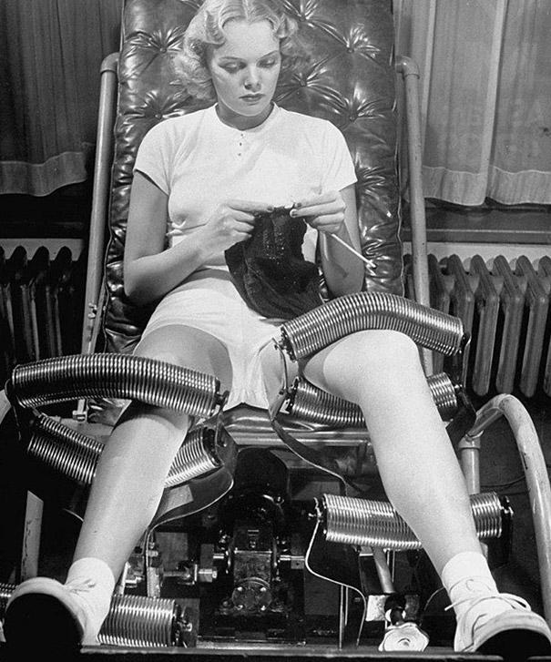 vintage-beauty-salon-equipment-5.jpg