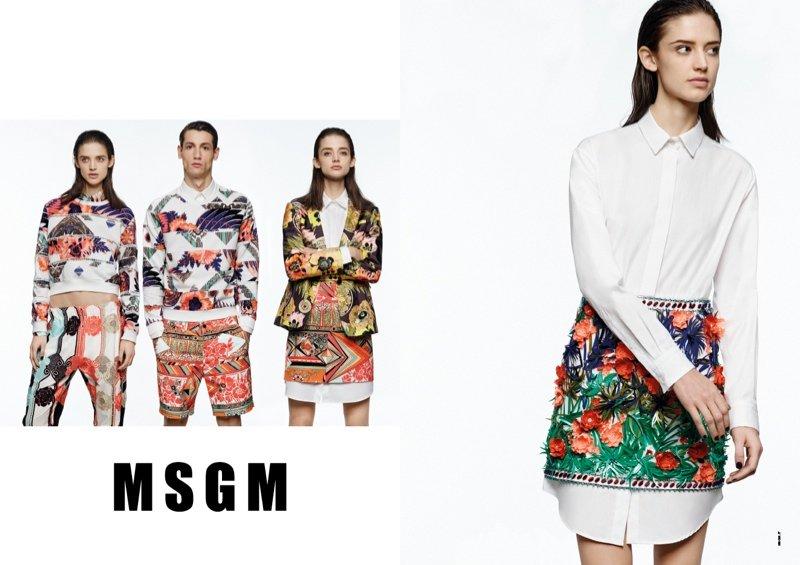 msgm-spring-2014-ads1.jpg