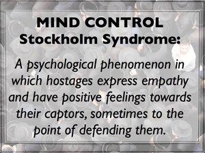 StockholmSyndrome.jpg