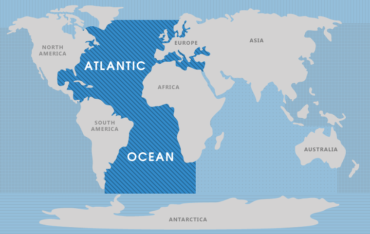 atlantic-ocean-map-1.png