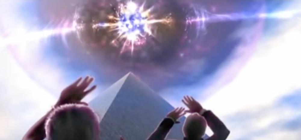 AtlantisPyramid3.png