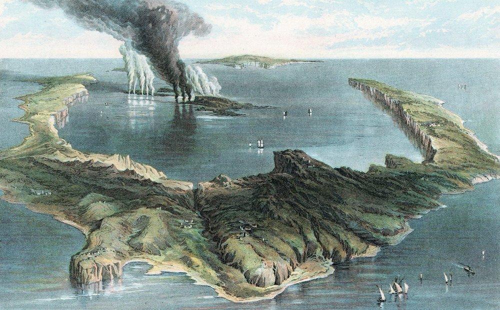 AtlantisFall.jpg