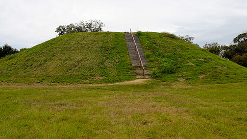 Sites Emerald Mound Mississippi.jpg