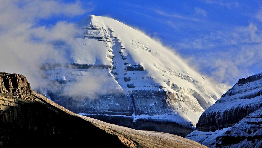 Pyramid Tibet.jpg