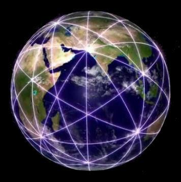 EarthLeyLaines.jpg