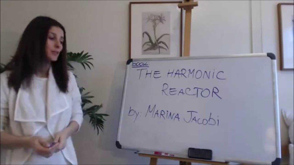 MarinaJacobiHarmonicReactor.jpg