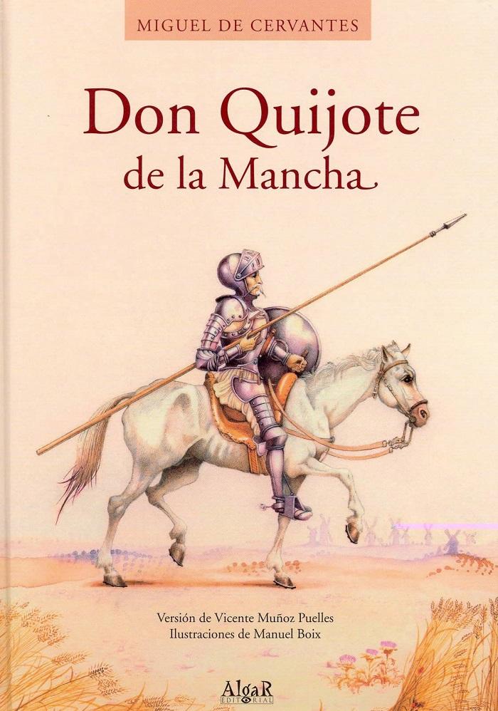 Don-Quijote-de-La-Mancha.jpg