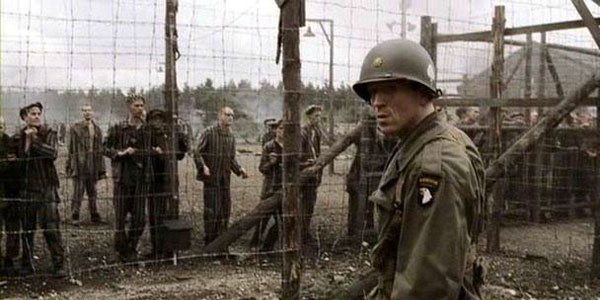 bandofbrothersConcentrationCamp.jpg
