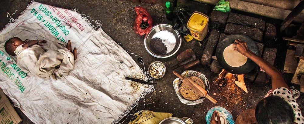 Poverty2.jpg