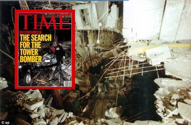 world-trade-center-bombing-1993.jpg