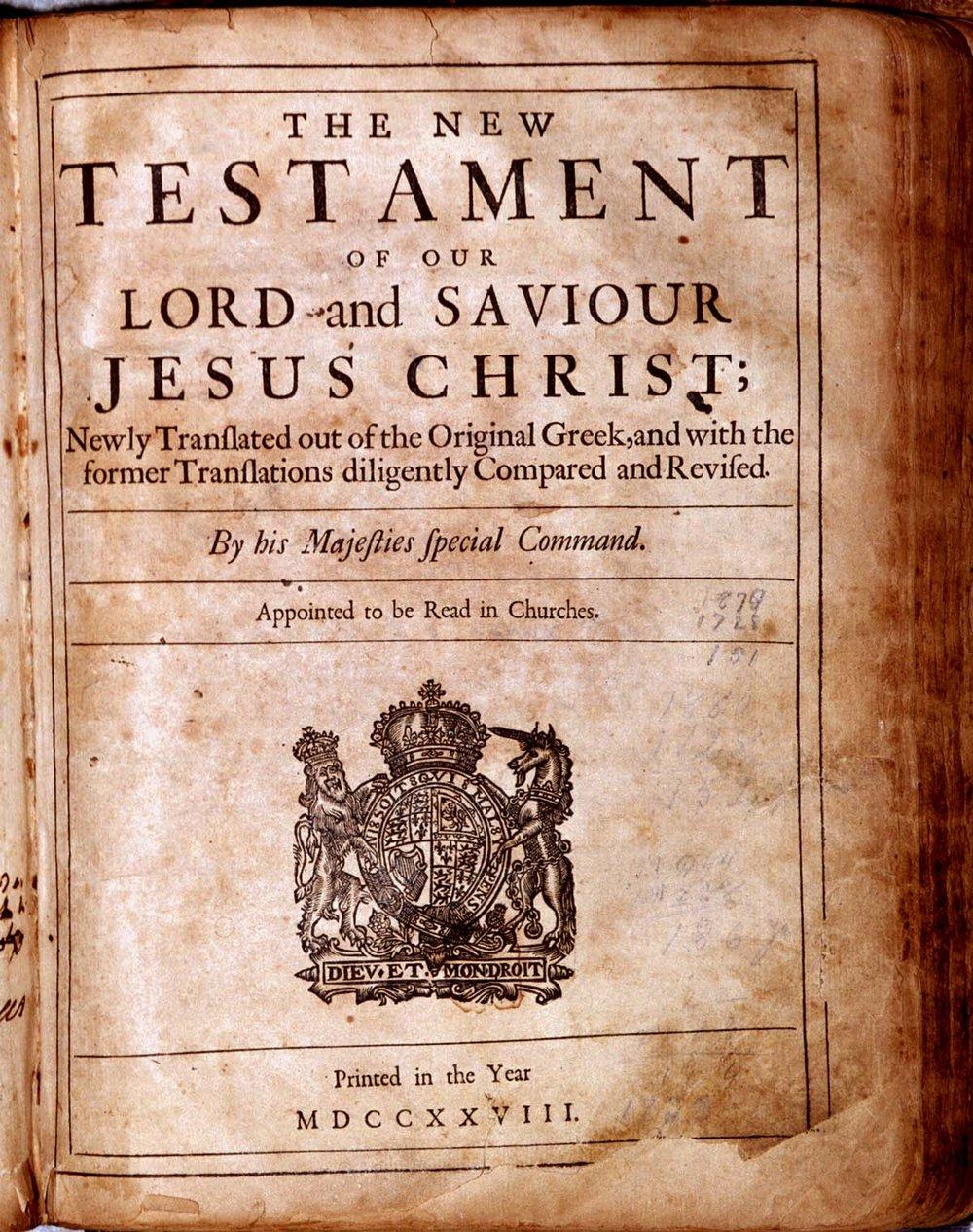 new_testament.jpg