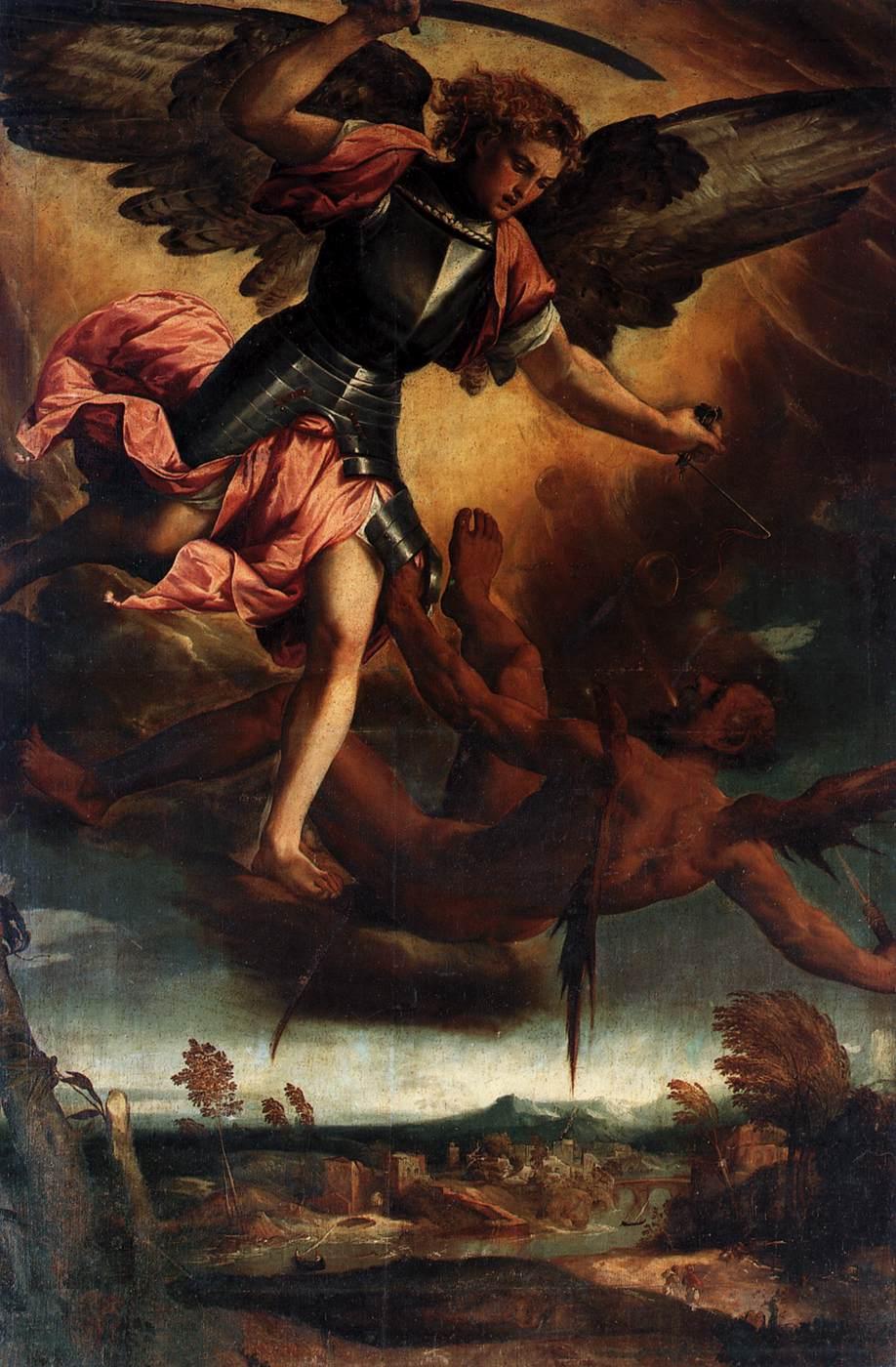 21982-st-michael-vanquishing-the-devil-bonifacio-veronese.jpg