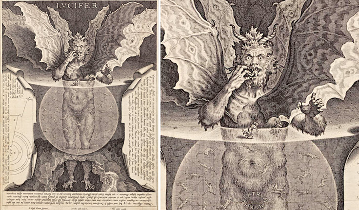 satan-devil-depiction-in-art-history-cornelis-galle-i-lucifer-1595.jpg