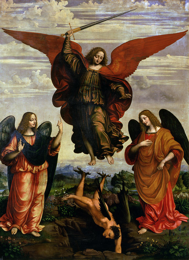 the-archangels-triumphing-over-lucifer-marco-doggiono.jpg