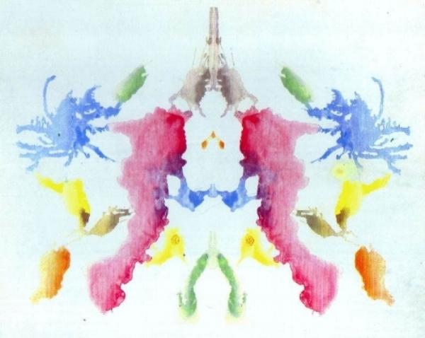 Rorschachs-Fascinating-Inkblots-Rorschach_blot_10.jpg