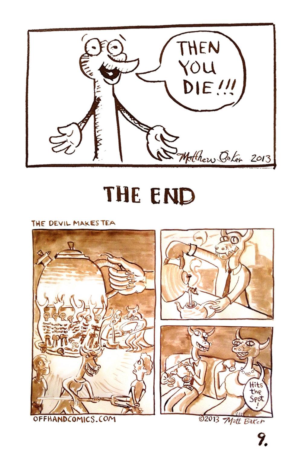 Page 11 Die ~ Devil.jpg