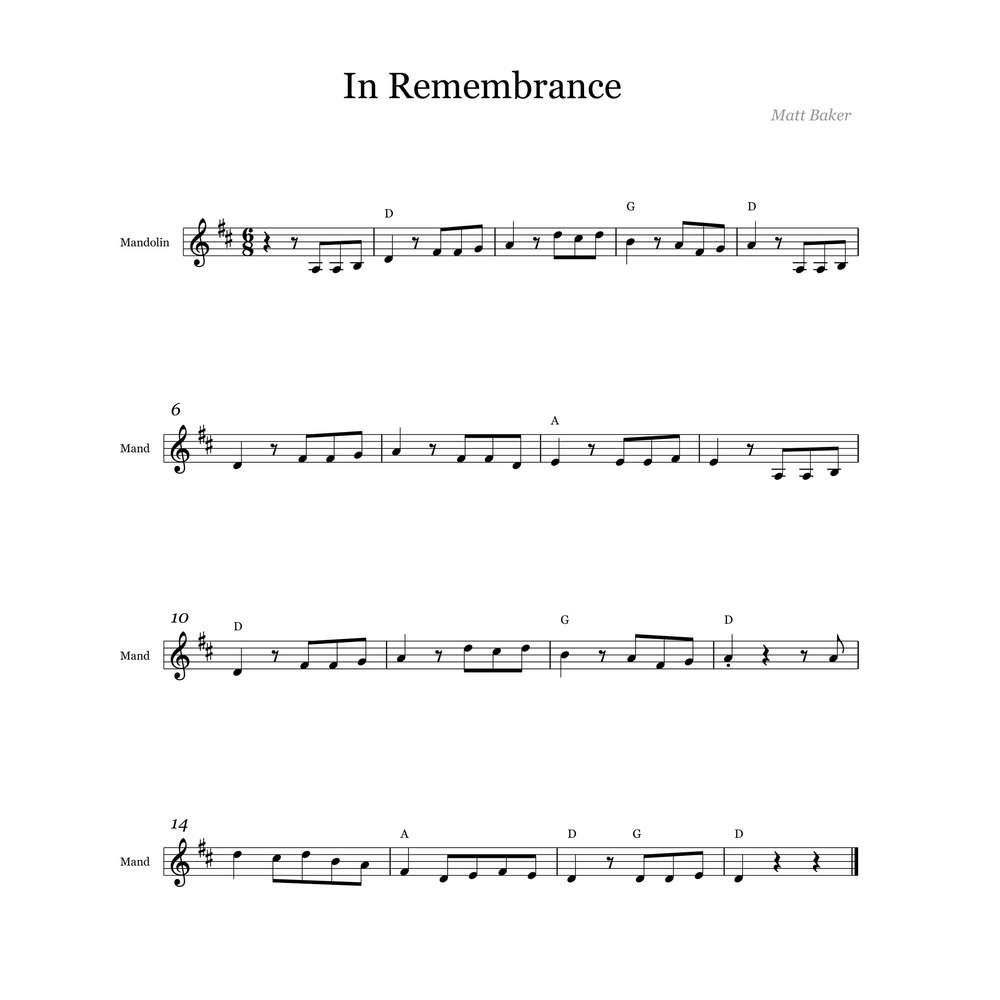 In Remembrance Score JPG.jpg