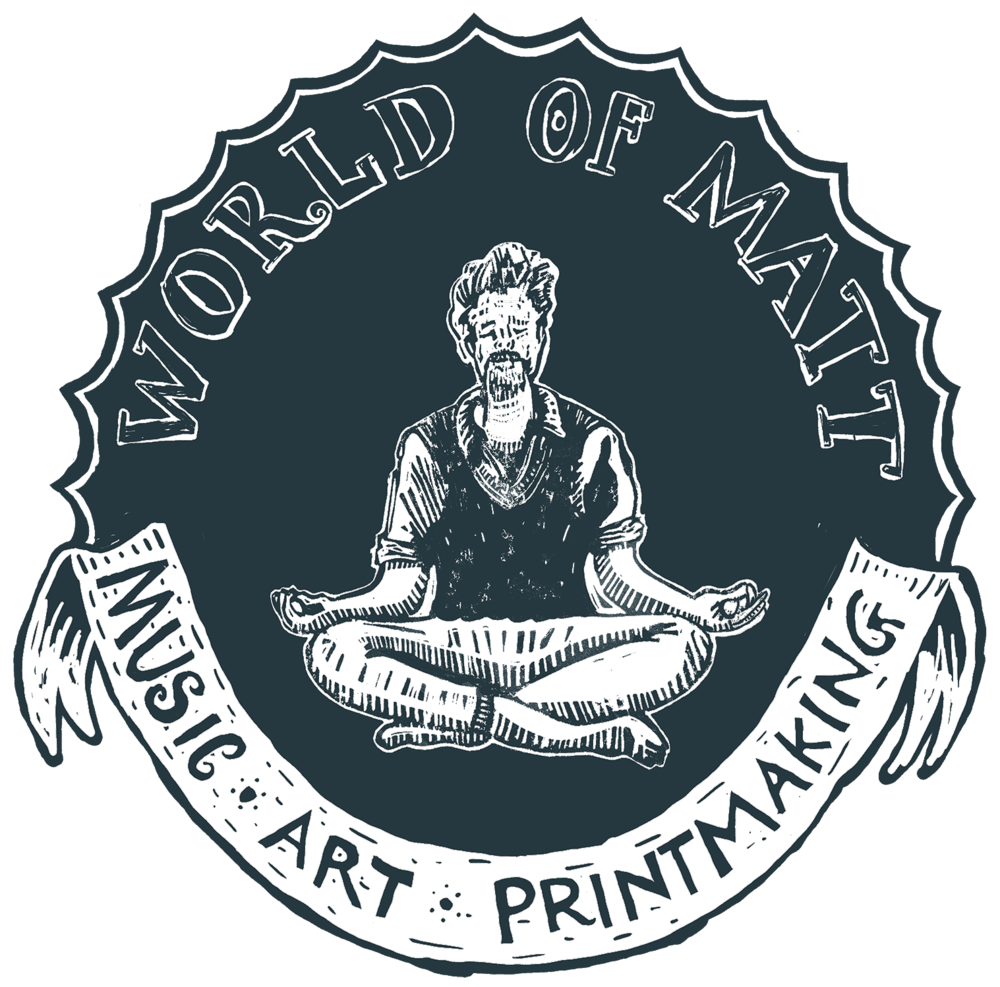 Lotus Header PNG.png