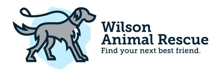 Wilson Animal Rescue