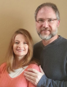 michael_and_jolene.jpg