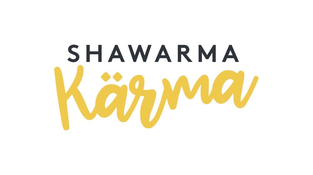 ShawarmaKarma_LOGO-02.jpg