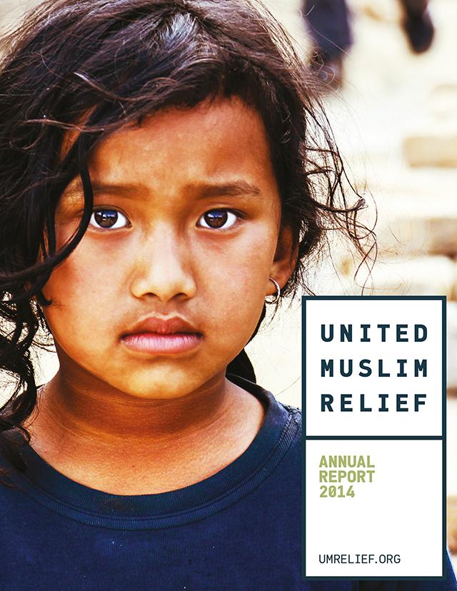 UMR AnnualReport15 24pp Oct15 AW SPRDS-1.jpg