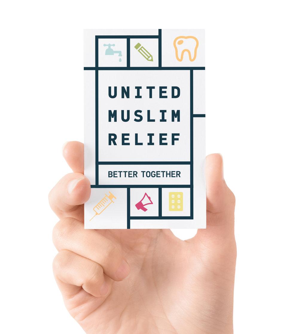 handholdingcard_umr.jpg