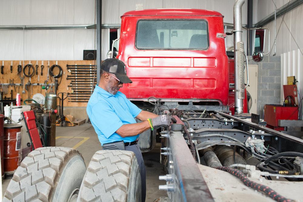 Mr Kenny measure truck bed.jpg