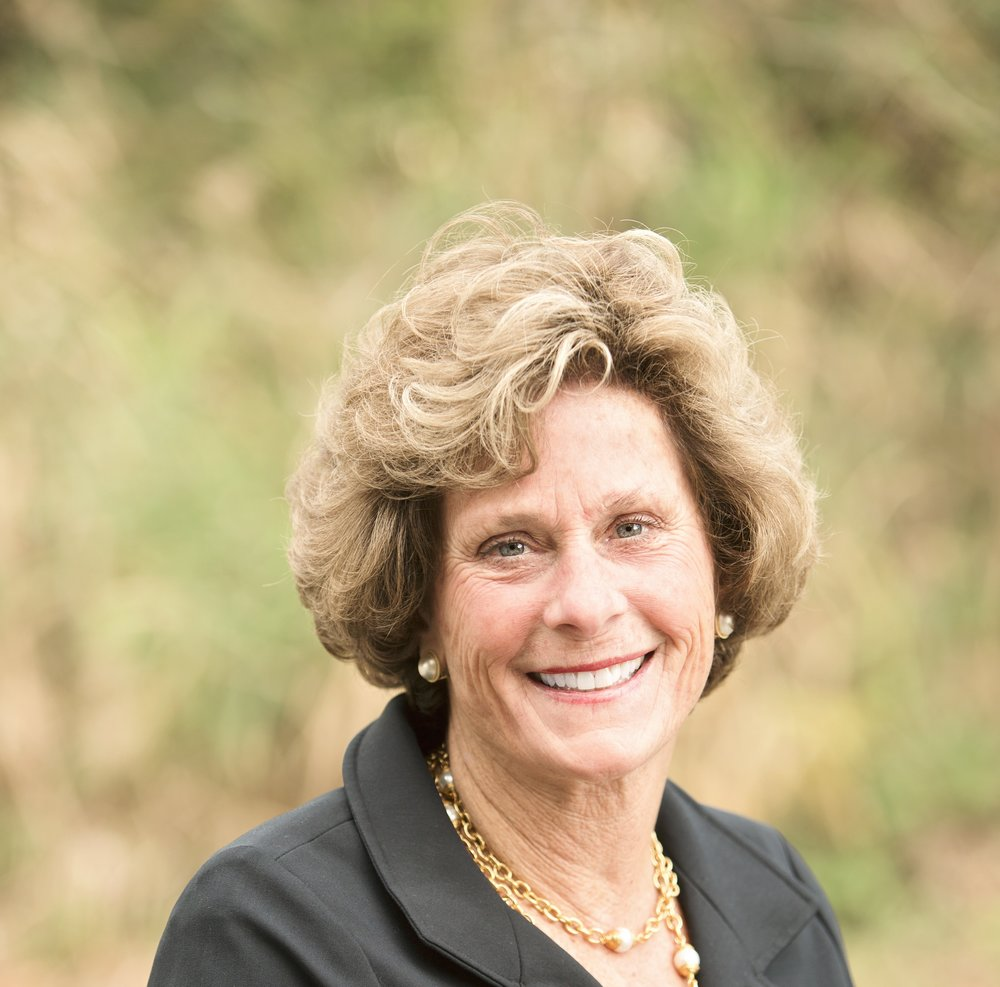 "ELIZABETH ""BOO"" TWOHY    PRESIDENT AND    OFFICER       Boo joined Capital Concrete, Inc.,  in 1975, and has brought the company to national recognition as Chairperson of the National Ready Mixed Concrete Association, President of the Builders and Contractors Exchange, President of the Virginia Ready Mixed Association, and on the Virginia Board of Housing and Community. She holds a BS in commerce from the University of Virginia, where she served two four-year terms as a member of the Board of Visitors."