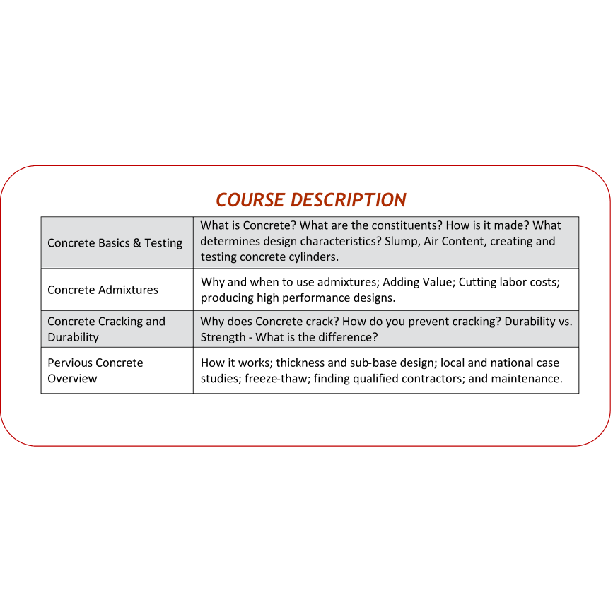 courses v4.png