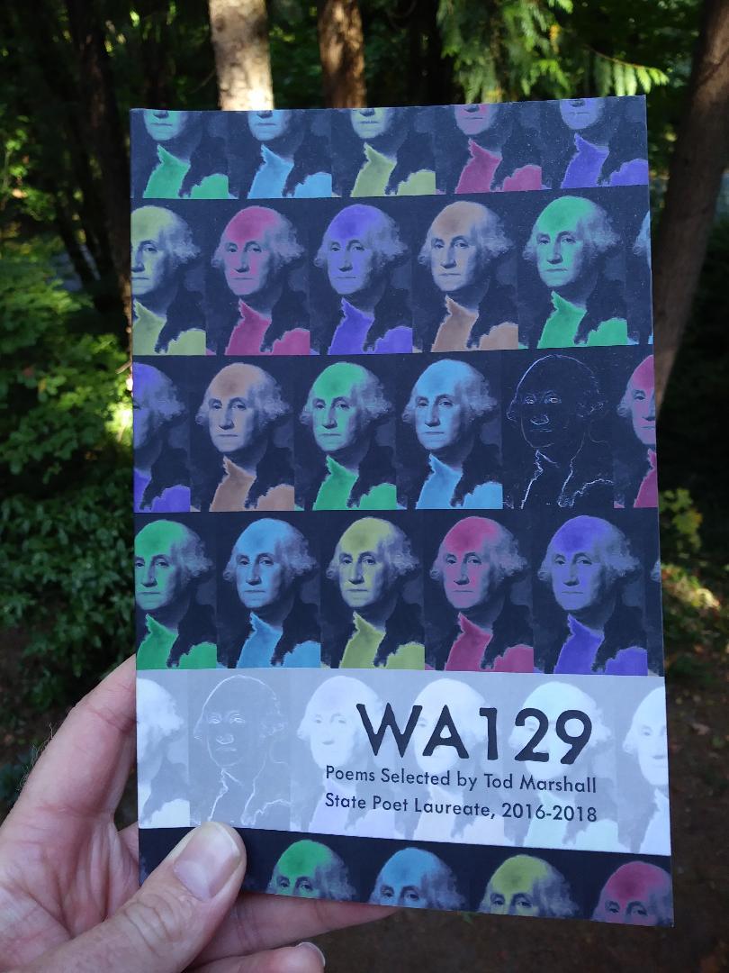 WA129 Photo.jpg