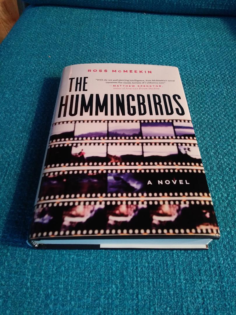 Hardcover Hummingbirds.jpg