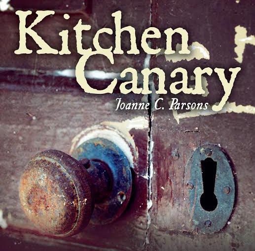 kitchen_canary_cover.jpg