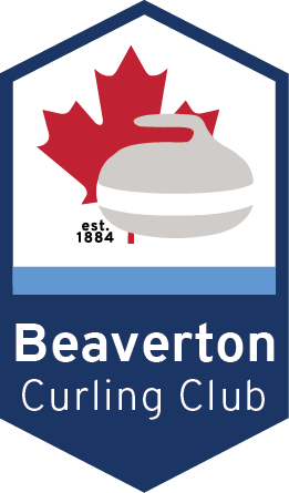 Beaverton Curling Club
