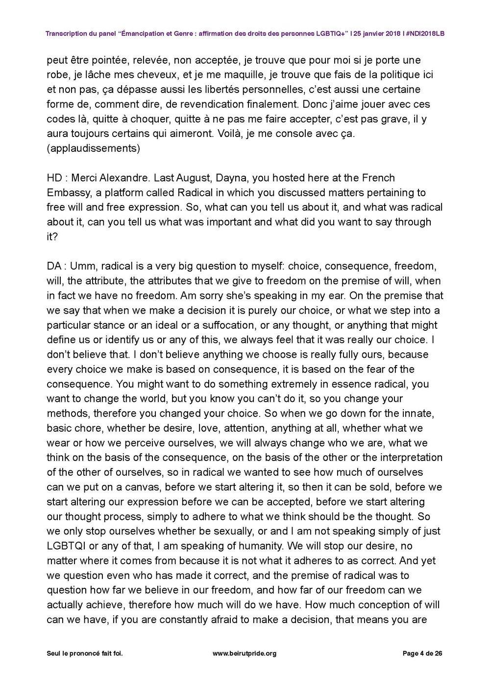 Transcription Nuit des idées 2018_Page_04.jpg