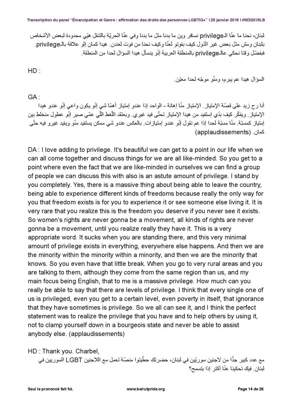 Transcription Nuit des idées 2018_Page_14.jpg