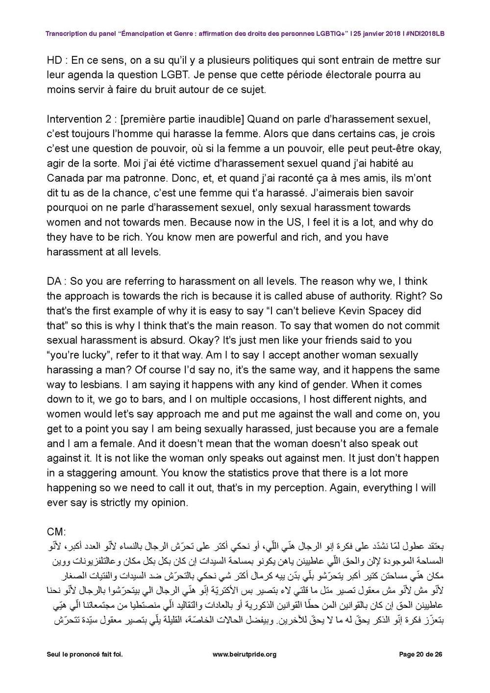 Transcription Nuit des idées 2018_Page_20.jpg