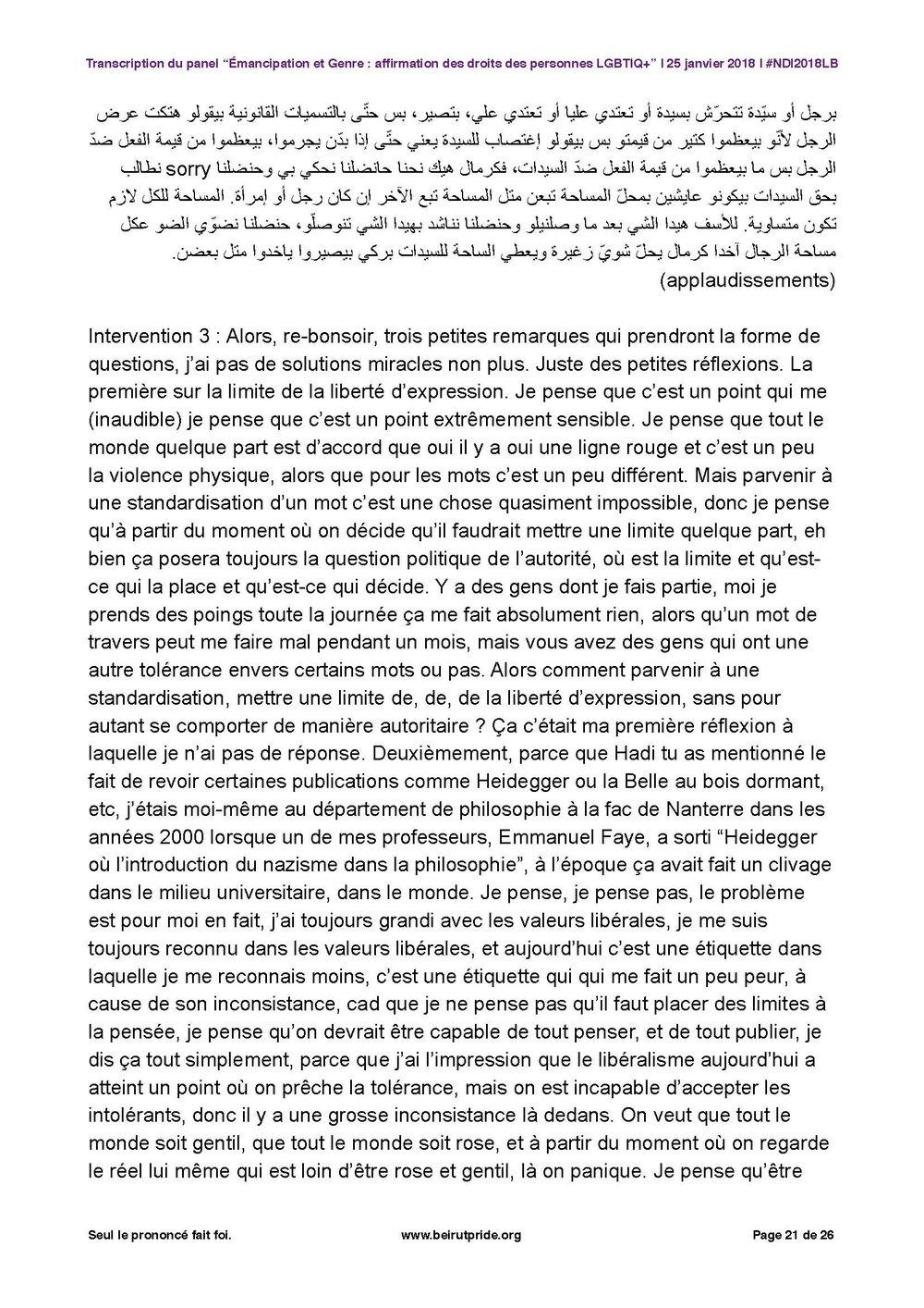 Transcription Nuit des idées 2018_Page_21.jpg