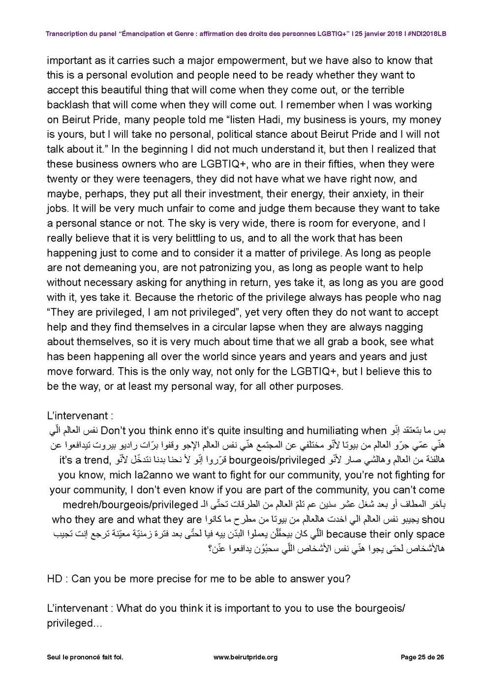 Transcription Nuit des idées 2018_Page_25.jpg