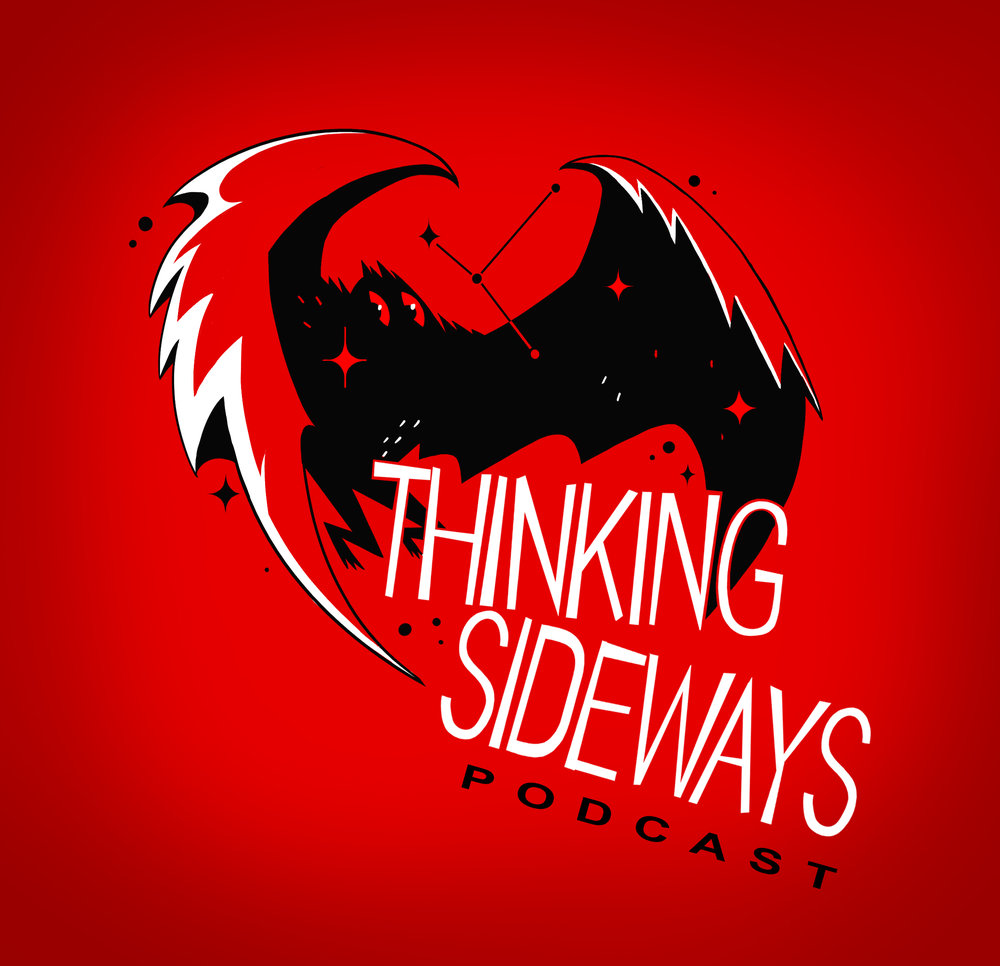 Thinking Sideways Final White Text.jpg