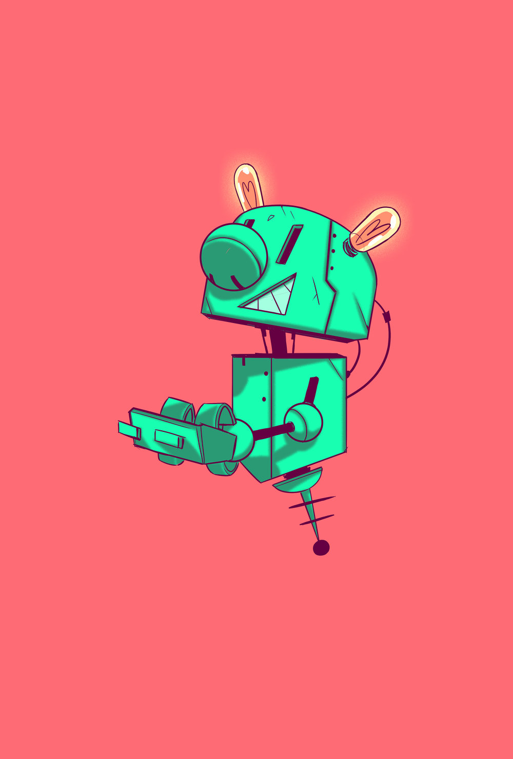 robo2.jpg