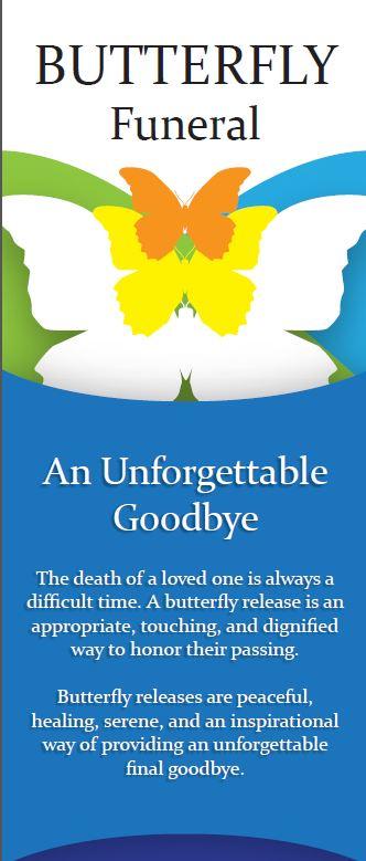 IBBA Funeral Butterfly Brochure.JPG