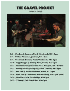 March-Tour-Dates-Poster-2-232x300.jpg