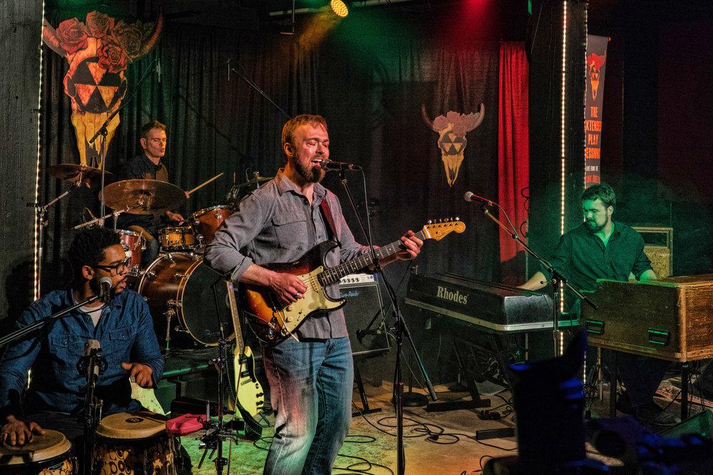 Band Photo 1.jpg