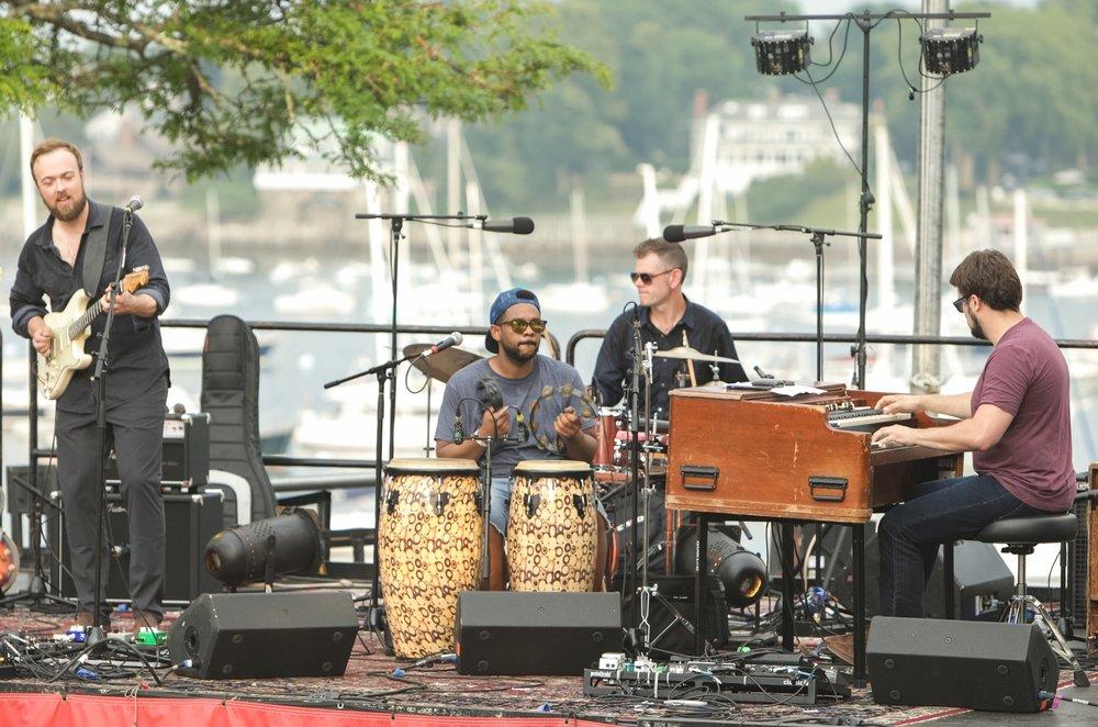 Marblehead band photo 2.jpg